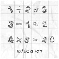 二年级数学知识点总结