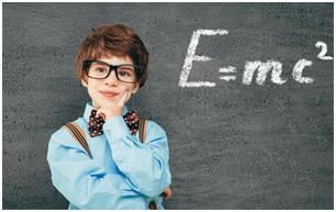 新人教版二年级数学