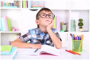 人教版小学三年级数学下册