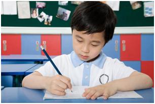 小学四年级数学下册