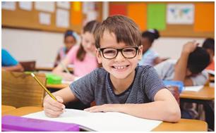 人教版小学四年级数学下册