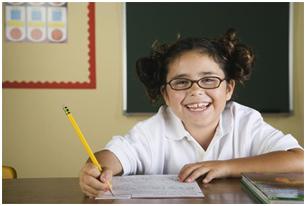小学六年级下册数学
