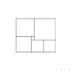人教版七年级数学上
