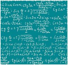 三角函数诱导公式