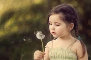 怎么培养孩子的情商